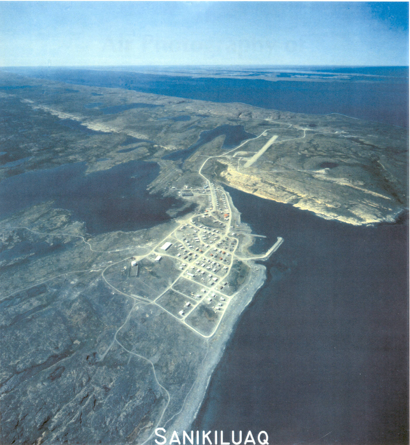 Bloodsworth island together with Aeronave de fuselagem larga besides Venice  Italy together with Morocco Land Of Beauty together with 6203789896. on tangier island map